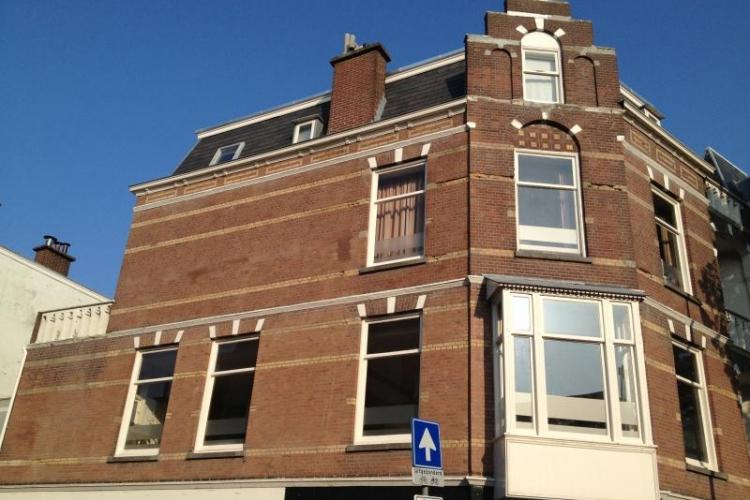 Valeriusstraat kamer in den haag - Foto van ouderlijke kamer ...