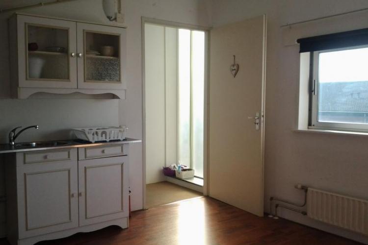 Simpelveldstraat kamer in tilburg - Kamer van water ...