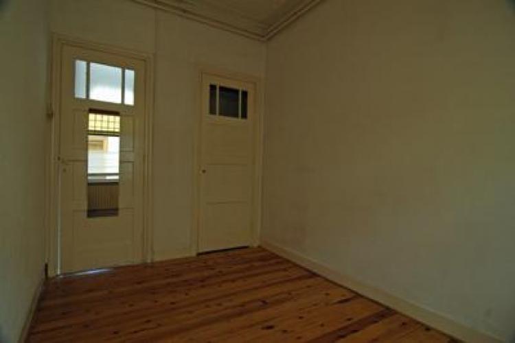 Passage zuidpoort kamer in breda - Kamer van water ...